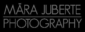 Māra Juberte
